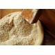 Graikinių riešutų miltai(100proc.natūralūs, kvapnūs, gausūs vitaminų bei mineralų) 150g.